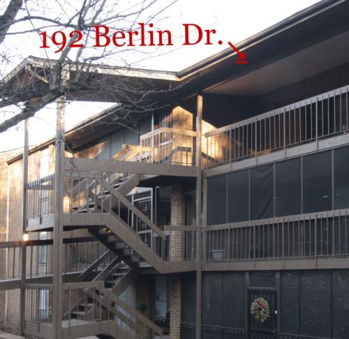 192 Berlin Dr Photo 1