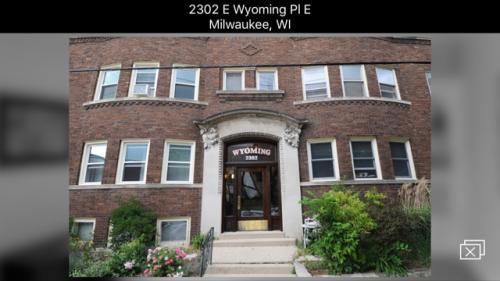 2302 E Wyoming Place #E Photo 1
