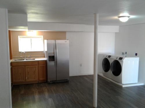 5139 Loma Linda Drive Photo 1