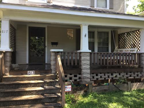 817 E Loren Street #1 Photo 1