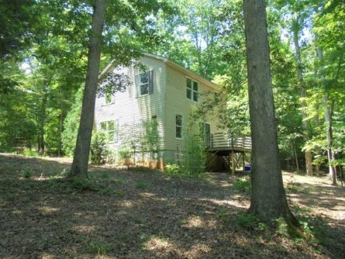 2919 Chicken Bridge Road #HOUSE Photo 1