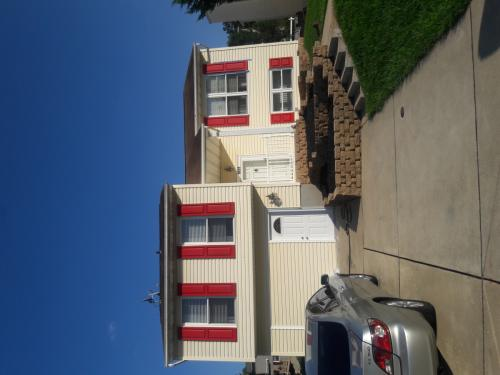 9023 Perryvale Rd #SINGLE FAMILY Photo 1