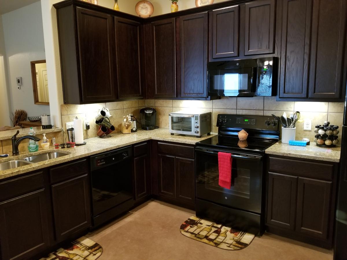 156 Joanne Cove, New Braunfels, TX 78130 | HotPads