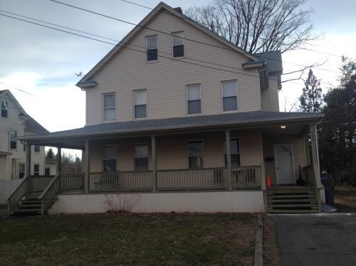 694 Enfield Street #694 Photo 1