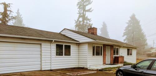 6623 Mt Tacoma Drive SW Photo 1
