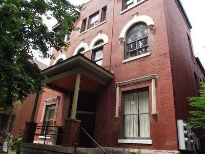 315 W Lee Street #2 Photo 1