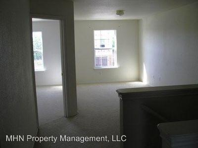 8163 Heights Valley Photo 1