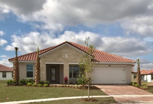 3902 Redfin Place Photo 1