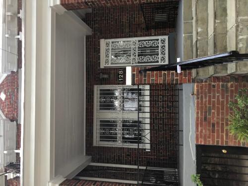 128 Longfellow Street NW Photo 1