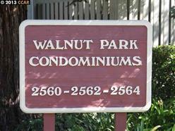 2562 Walnut Boulevard Photo 1