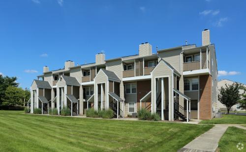 6880 Clearhurst Drive Photo 1