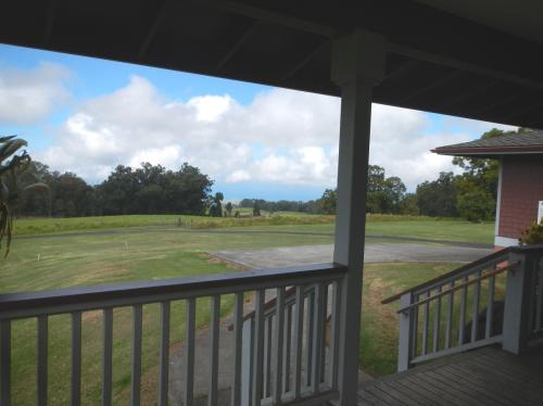 12241 Haleakala Hwy Detached Cottage #DETACHED COTTAGE Photo 1