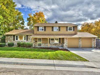 3952 E Briarwood Avenue Photo 1