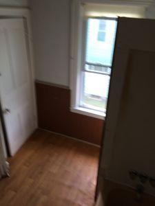 626 Bridgeboro Street #2 Photo 1