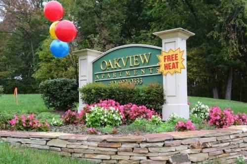 7200 Oak Haven Circle #2 Photo 1
