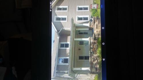 32912 N Queen Street #2 Photo 1