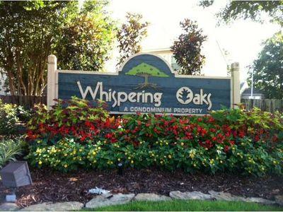 6684 Whispering Oak Place #1 Photo 1