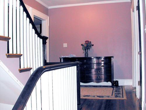 580 Sinclair Terrace Photo 1
