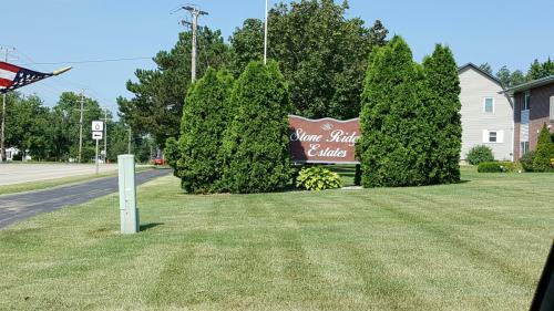 1830 County Road #II Photo 1
