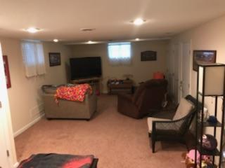 10205 W 89th Terrace Photo 1