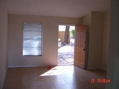 2520 Alexa Court Photo 1