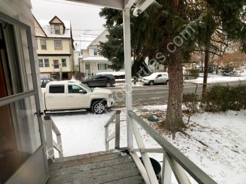 160 S Filmore Avenue Photo 1