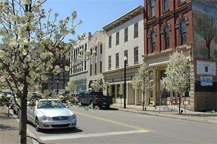 320 S Main Street Pittsburgh Pa 15220 Photo 1