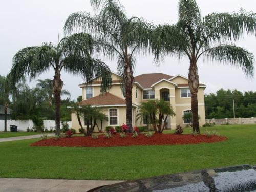 12734 Windermere Isles Place Photo 1