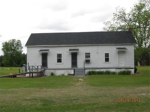 150 Red Barn Road Photo 1