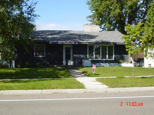 1315 Minnesota Avenue Photo 1