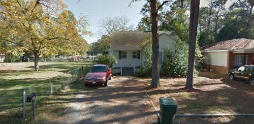 1409 Missouri Avenue Photo 1