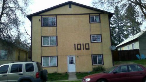 1010 2nd #2 Photo 1