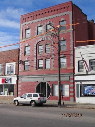 357 Bank Street Photo 1