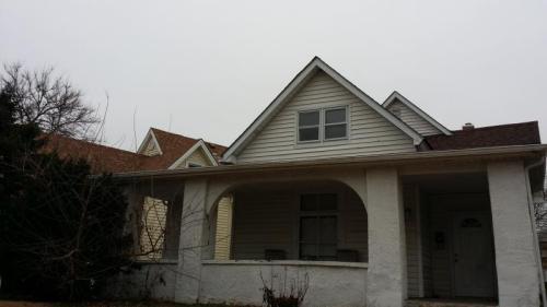 1604 E 12th Street #B Photo 1