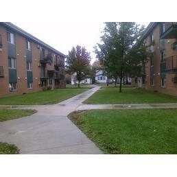 2315 Forestdale Avenue Photo 1