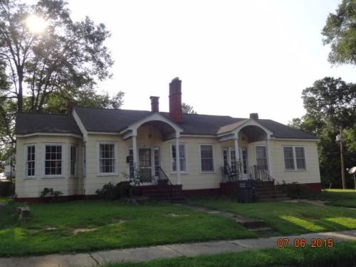 102 Irby Avenue Photo 1