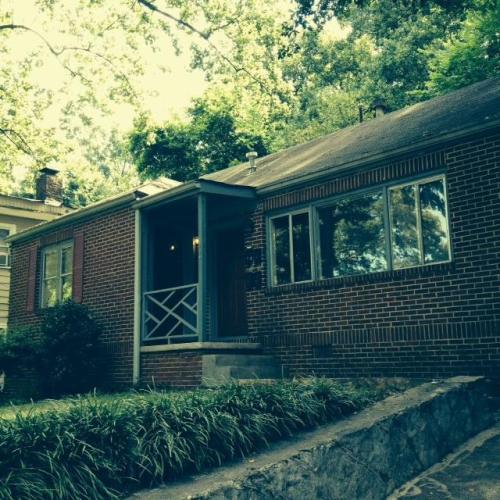 886 Durant Place NE Photo 1