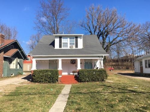 Houses For Rent Near University Of Kentucky From  7k A Month Pads