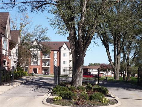 3415 Eastern Ave Photo 1