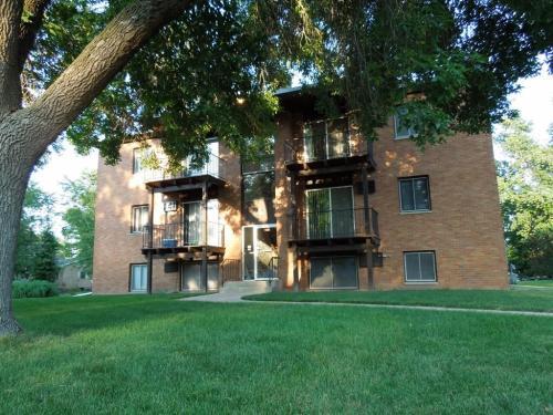 29105-11 Dahl Place Photo 1