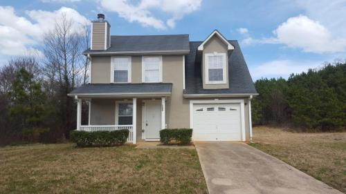 9300 Golf View Dr Photo 1