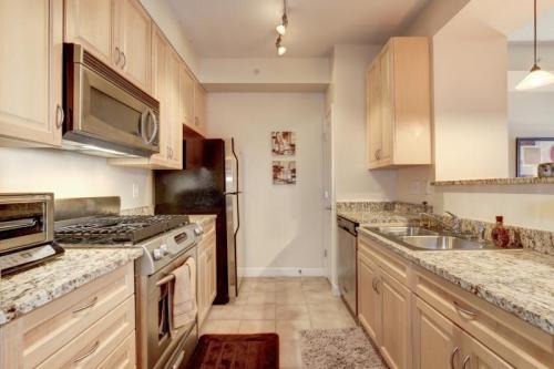 1111 25th Street Nw-809 Photo 1