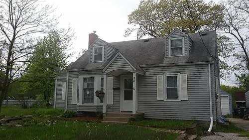 270 N Michigan Ave Photo 1