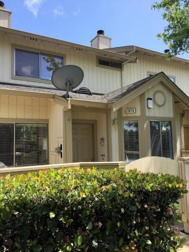 1673 Paseo Laguna Seco Photo 1