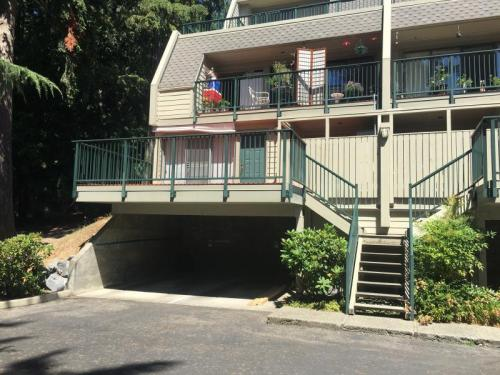 8845 166th Ave NE B106 Photo 1