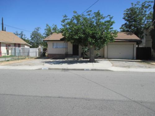 355 E 3rd Street Photo 1