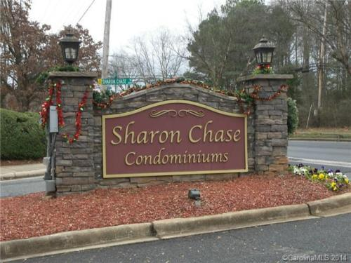 4400-g Sharon Chase Drive Photo 1
