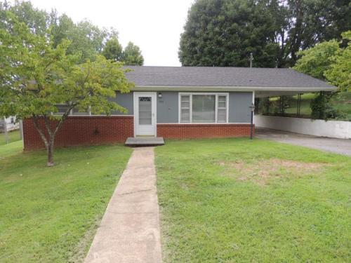 103 Cottonwood Drive Photo 1