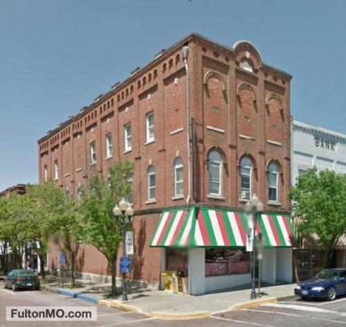 501 Court Street #A Photo 1