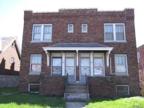 4014 Keokuk Street Photo 1